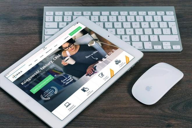 Rò rỉ tin đồn iPad Pro hỗ trợ chuột USB trong iOS 13 - Ảnh 1.