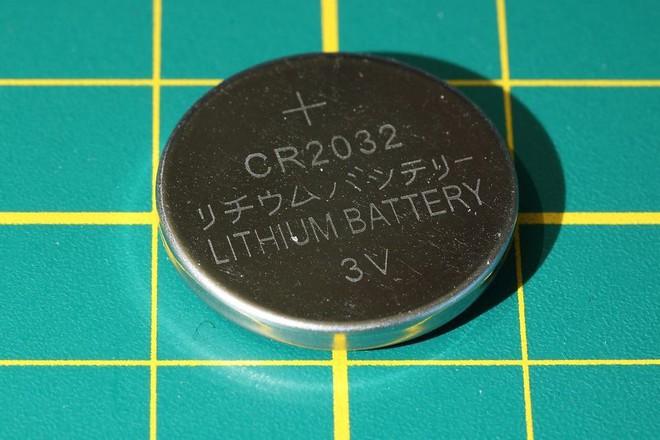 Pin thể rắn, hậu duệ thay thế hoàn toàn pin Li-ion, có được bước tiến quan trọng để ứng dụng vào smartphone - Ảnh 5.