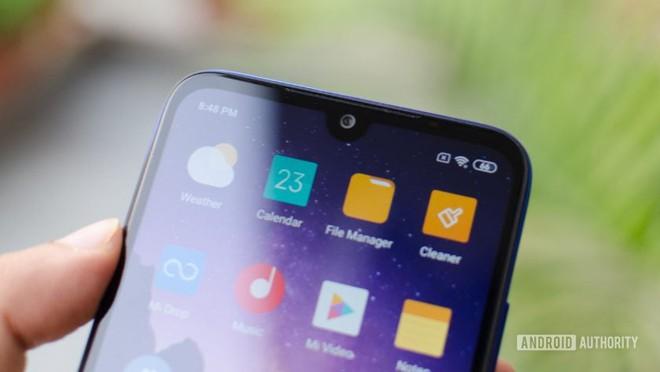 Redmi Y3 chính thức ra mắt: Màn hình giọt nước 6,26 inch, camera selfie 32MP, chip Snapdragon 632, giá bán chỉ từ 143 USD - Ảnh 2.
