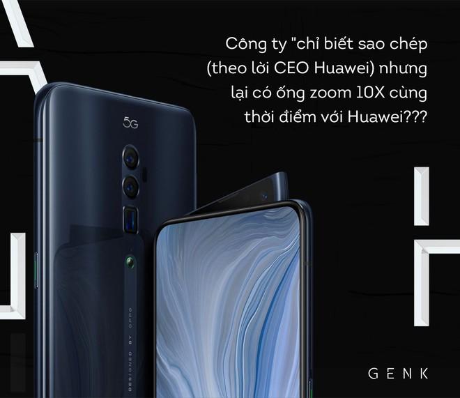 Huawei P30 Pro có điểm DxOMark cao nhất thế giới, nhưng người dẫn lối cho tương lai cameraphone phải là Google Pixel - Ảnh 2.