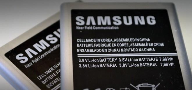 Pin thể rắn, hậu duệ thay thế hoàn toàn pin Li-ion, có được bước tiến quan trọng để ứng dụng vào smartphone - Ảnh 1.