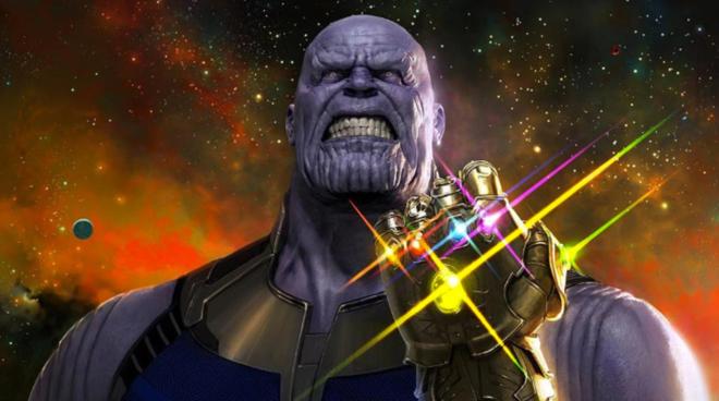 Điều gì xảy ra khi Thanos xóa sổ một nửa số cá thể mỗi loài trên Trái Đất? - Ảnh 1.