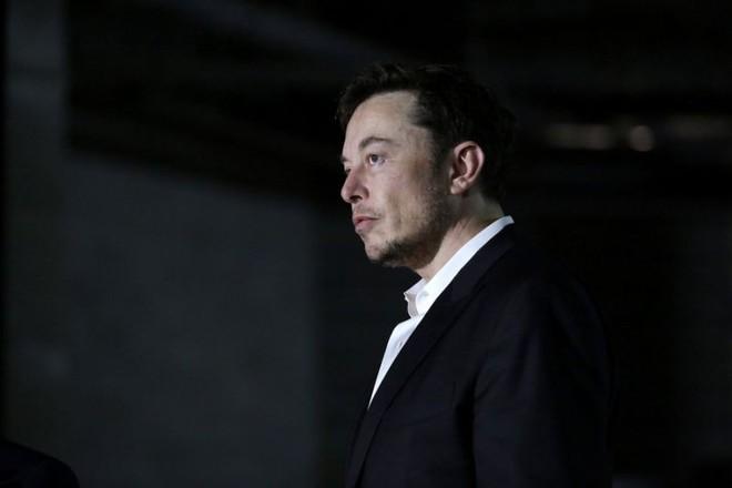 Mạnh miệng khoe Tesla làm chip giỏi hơn Nvidia, nhưng không ai tin lời Elon Musk - Ảnh 6.