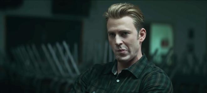 Các nhà khoa học mổ xẻ cú búng tay của Thanos: Kẻ còn sống sẽ khổ sở hơn cả người bị bay màu - Ảnh 3.
