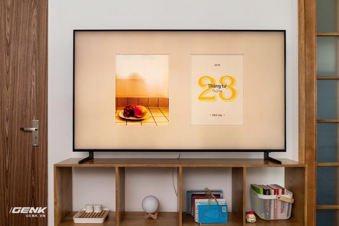 Giải ngố về công nghệ nâng cấp hình ảnh bằng AI trên TV QLED 8K: Tương lai của trình chiếu hình ảnh? - Ảnh 4.