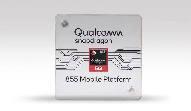 Nubia Red Magic 3 ra mắt: Quạt tản nhiệt riêng, Snapdragon 855, pin 5000mAh, quay video 8K, giá từ 10 triệu đồng - Ảnh 8.