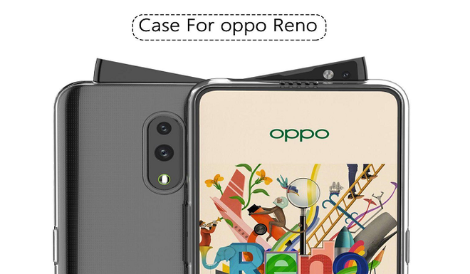 Rò rỉ thông tin smartphone Reno vây cá mập, nhân viên Oppo bị phạt tới 1,7 tỷ đồng - Ảnh 2.