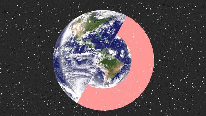 Khoảng cách giàu nghèo giữa các nước càng lúc càng lớn vì... biến đổi khí hậu - Ảnh 1.