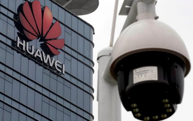 Vodafone từng phát hiện backdoor ẩn trong thiết bị mạng của Huawei - Ảnh 1.