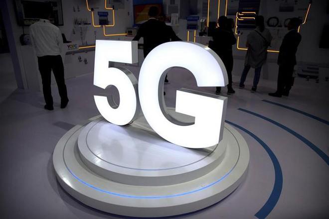 Có nỗi đau nào đau hơn: Apple muốn mua chip 5G của Qualcomm và Samsung nhưng cả hai đều thẳng thừng từ chối - Ảnh 1.