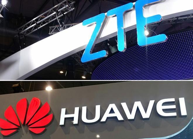 Viện công nghệ Massachusetts của Mỹ quyết định cắt đứt quan hệ với Huawei và ZTE - Ảnh 1.