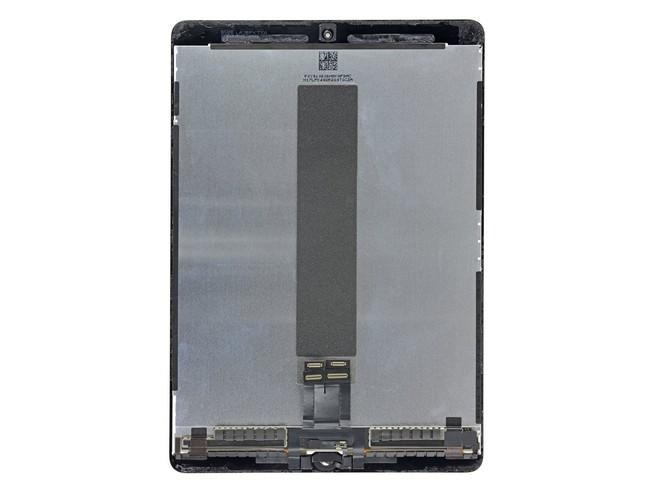 Mổ bụng iPad Air 10.5 inch mới: Apple A12, RAM 3GB, pin lớn hơn, không có màn 120Hz - Ảnh 4.