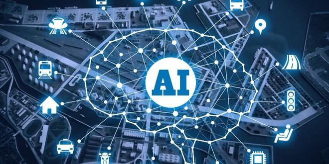3 người đàn ông quan trọng nhất trong ngành AI vừa nhận Giải thưởng Turing danh giá kèm 1 triệu USD - Ảnh 3.