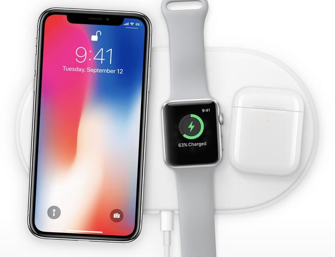 Khai tử AirPower không phải là vấn đề gì to tát, đây mới là 3 thứ gây ảnh hưởng tiêu cực lớn nếu Apple không chịu thay đổi - Ảnh 1.