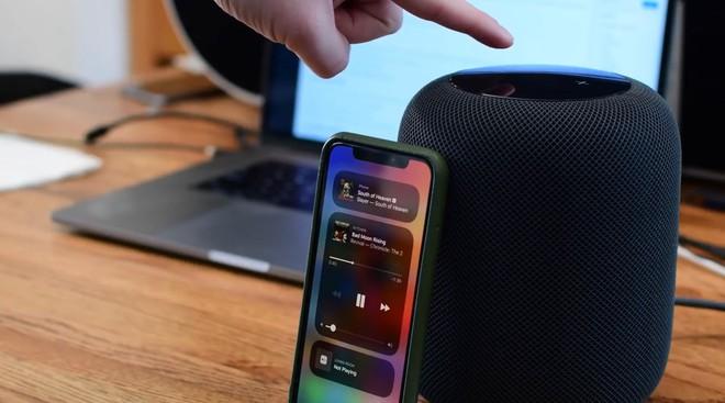 Khai tử AirPower không phải là vấn đề gì to tát, đây mới là 3 thứ gây ảnh hưởng tiêu cực lớn nếu Apple không chịu thay đổi - Ảnh 9.
