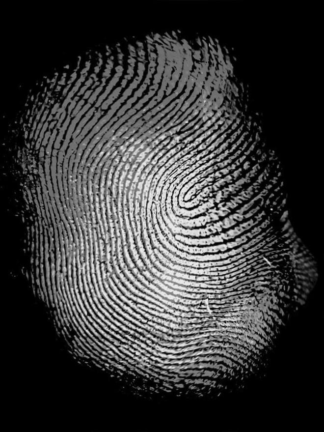Cảm biến vân tay siêu âm của Galaxy S10 đã bị hack như thế nào? - Ảnh 2.