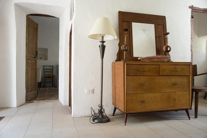 Chủ villa bán nhà kiểu xổ số: Bỏ ra 1 triệu rưỡi để có cơ hội trúng biệt thự hơn 7 tỷ, xác suất 1/6000 - Ảnh 9.