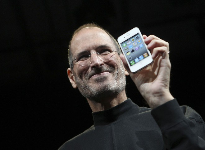 Samsung Galaxy S10e chứng minh rằng smartphone nhỏ gọn vẫn có chỗ đứng trong trái tim người dùng - Ảnh 2.