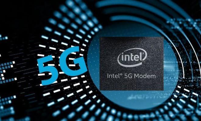 Sau tất cả, Intel xác nhận vẫn sẽ kịp cung cấp modem chip 5G cho Apple vào năm 2020 - Ảnh 2.