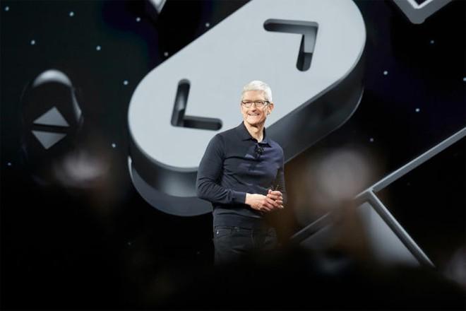 Vì sao Apple không dùng thương hiệu Beats theo cách Samsung dùng AKG, hay như HTC đã dùng Beats? - Ảnh 5.