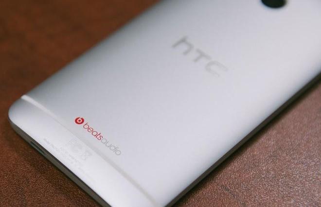 Vì sao Apple không dùng thương hiệu Beats theo cách Samsung dùng AKG, hay như HTC đã dùng Beats? - Ảnh 4.