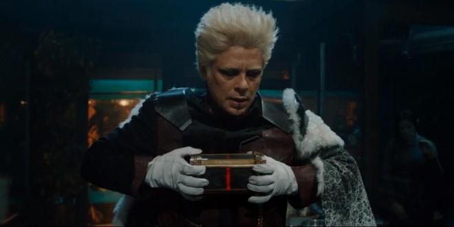 Thêm nửa cân i-ốt cũng không đỡ nổi những hành động thông minh trong 8 phim siêu anh hùng này - Ảnh 5.
