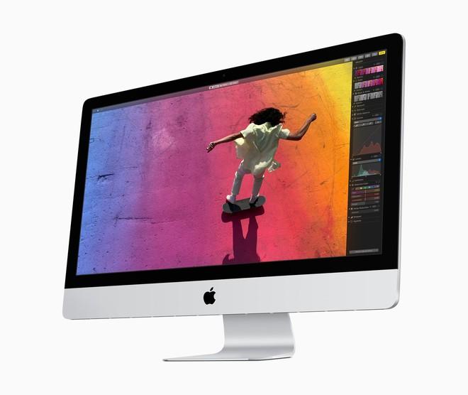 Apple sẽ chuyển sang sử dụng màn hình mini-LED hoàn toàn mới trên iPad và Mac, không chọn OLED vì lo ngại burn-in - Ảnh 2.