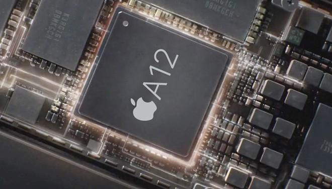 Thêm tin đồn về iPhone: iPhone SE hồi sinh, Apple phát triển lớp phủ hạt nano và nhiều thứ khác - Ảnh 3.