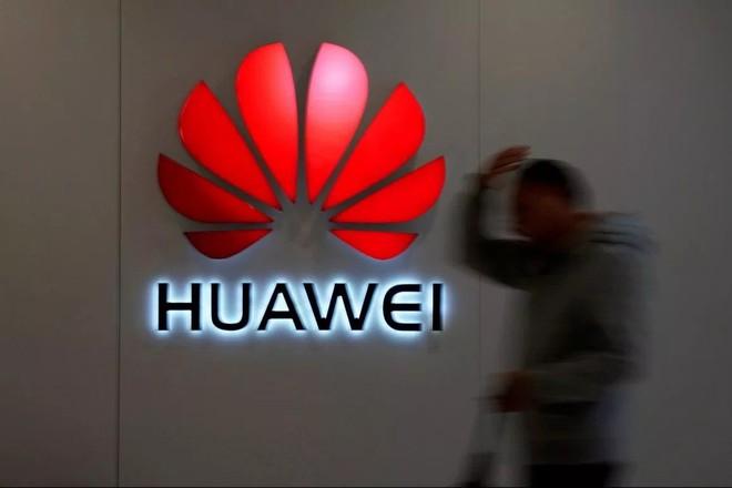 IDC: Doanh số smartphone toàn cầu giảm 6,6% trong Quý 1/2019, Huawei một lần nữa qua mặt Apple - Ảnh 1.