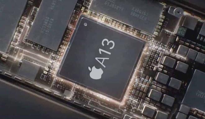 TSMC sẽ sản xuất hàng loạt chip 5nm vào năm 2020, đã bắt đầu phát triển tiến trình 5nm+ - Ảnh 2.