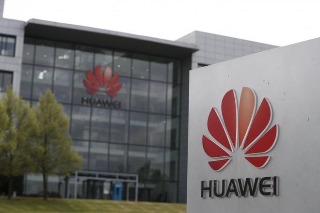 Công ty Mỹ cáo buộc Huawei lợi dụng một giáo sư làm việc tại đây để đánh cắp bí mật công nghệ - Ảnh 1.