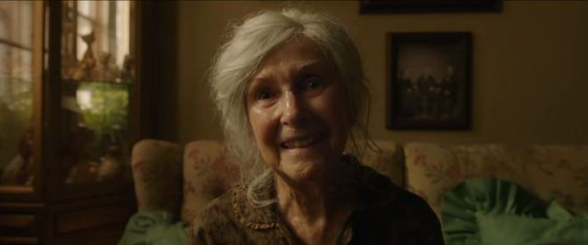 Trailer It 2 thu hút 11 triệu views sau 16 tiếng ra mắt, hề Pennywise ma quái đã có thân xác mới - Ảnh 2.