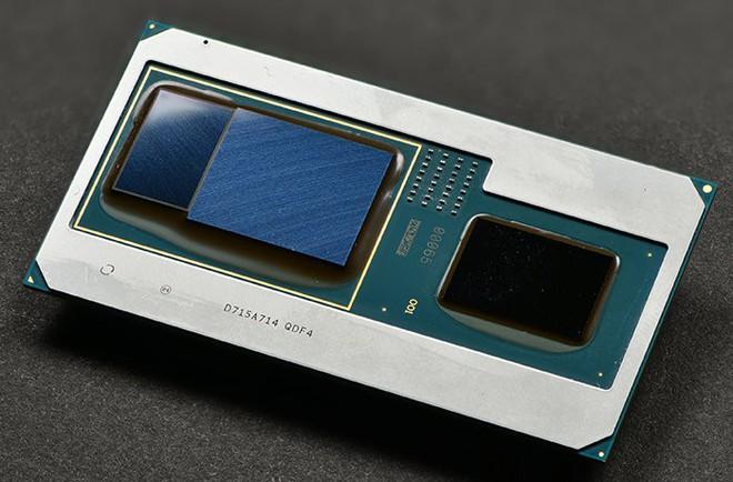 Để tăng tốc độ xử lý, tại sao CPU và RAM máy tính không được đóng gói chung với nhau? - Ảnh 5.
