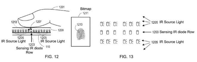 Samsung làm thế nào để giấu được camera dưới màn hình? Bí quyết không nằm ở màn OLED hay LCD - Ảnh 6.