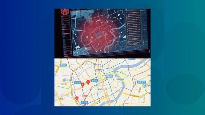 Tổng hành dinh của Avengers trong Endgame thuộc về một nhà sản xuất máy xúc, máy ủi Trung Quốc - Ảnh 5.