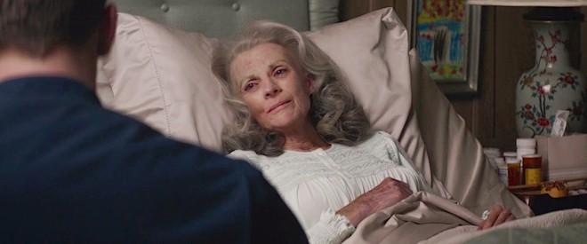 Sốc: Biên kịch ENDGAME tiết lộ Captain America sẽ cùng Peggy góp thêm 2 Avengers tương lai? - Ảnh 3.