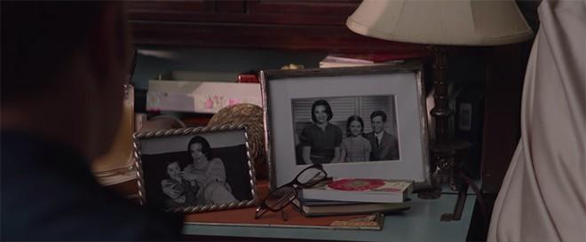 Sốc: Biên kịch ENDGAME tiết lộ Captain America sẽ cùng Peggy góp thêm 2 Avengers tương lai? - Ảnh 5.
