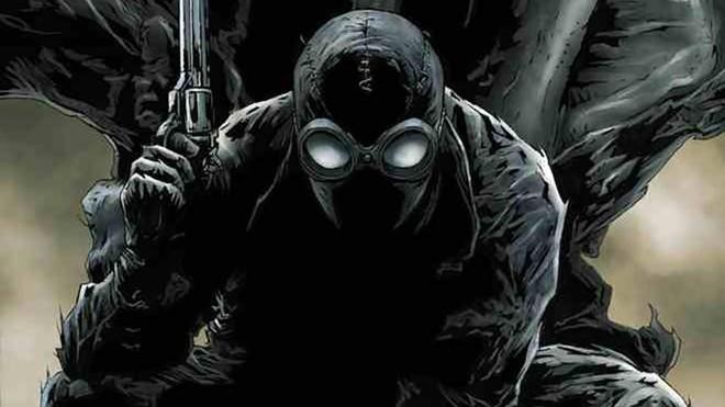 Tom Holland đóng 2 vai trong Spider-man: Far From Home: Giả thuyết Spider-verse là có thật? - Ảnh 5.