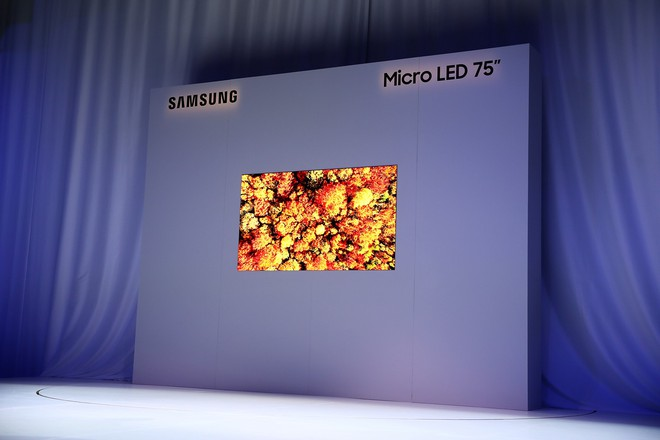 Samsung làm thế nào để giấu được camera dưới màn hình? Bí quyết không nằm ở màn OLED hay LCD - Ảnh 7.