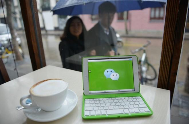 Một thành phố tại Trung Quốc muốn cấm mọi công ty gửi tin nhắn công việc cho nhân viên sau giờ làm - Ảnh 1.