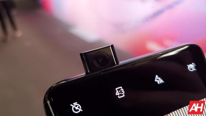 Cận cảnh OnePlus 7 Pro: Chiếc smartphone sinh ra để đánh bại các ông lớn - Ảnh 3.