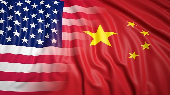 Chimerica - Mối quan hệ cộng sinh Mỹ - Trung kéo dài nhiều thập kỷ qua đang ở bên bờ vực diệt vong - Ảnh 3.