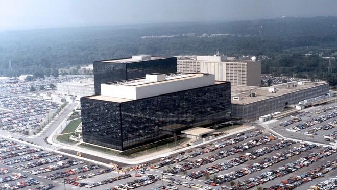 Gậy ông đập lưng ông : Trung Quốc dùng chính công cụ hack của NSA để tấn công lại Mỹ - Ảnh 1.