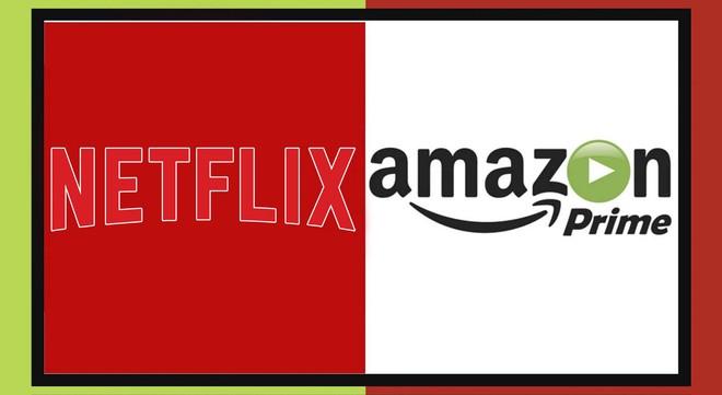 Vì sao Sony lại bắt tay với Microsoft trên mảng gaming: Bài học từ Netflix và Amazon - Ảnh 2.