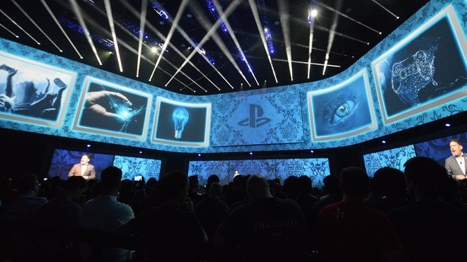 Vì sao Sony lại bắt tay với Microsoft trên mảng gaming: Bài học từ Netflix và Amazon - Ảnh 4.