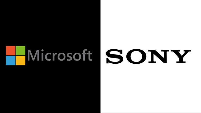 Vì sao Sony lại bắt tay với Microsoft trên mảng gaming: Bài học từ Netflix và Amazon - Ảnh 5.