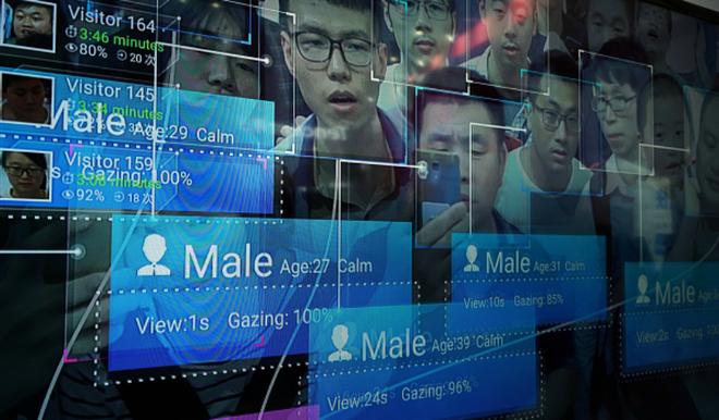 Từ chỗ chỉ biết copy, Trung Quốc đã tiến bước trở thành cường quốc công nghệ như thế nào? - Ảnh 8.
