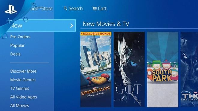 Vì sao Sony lại bắt tay với Microsoft trên mảng gaming: Bài học từ Netflix và Amazon - Ảnh 3.