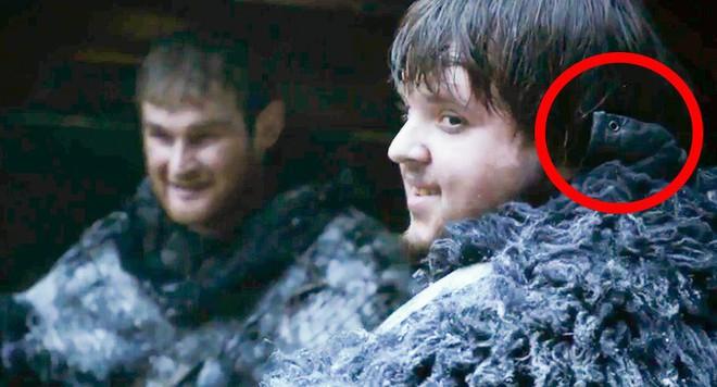 Trong Game of Thrones, 9 chi tiết này vô lý chẳng kém cốc cà phê Starbucks - Ảnh 7.