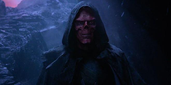 Endgame có 5 bí ẩn phải chờ tới Guardians of the Galaxy 3 để giải đáp - Ảnh 3.